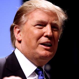 Análisis del triunfo de Donald Trump