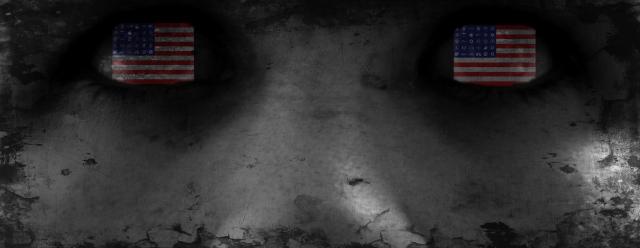 El gigante con miedo: Reflexiones desde Estados Unidos
