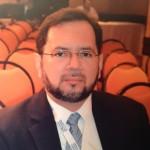 José Miguel Cruz. Director de Investigación del Centro Latinoamericano y del Caribe de la Universidad Internacional de la Florida.