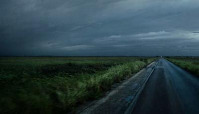 tempestad01