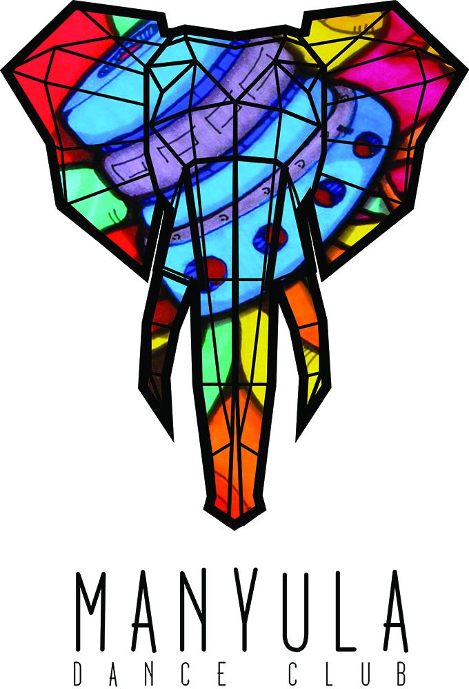 manyula logo