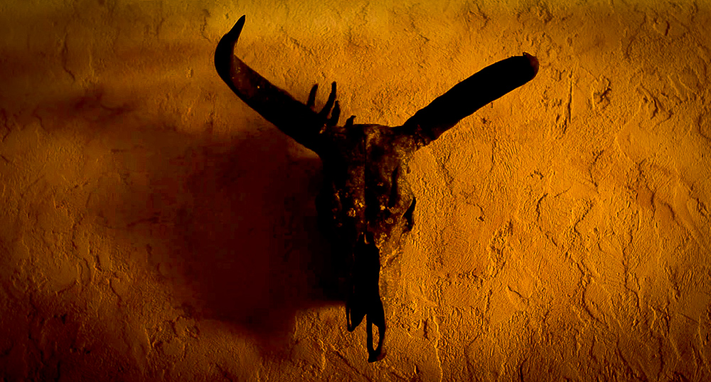 Matlatl: cine de horror a lo salvadoreño