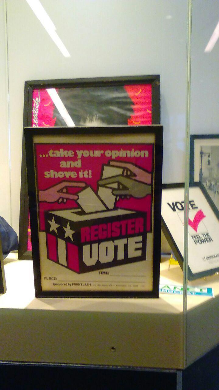 votacion-3