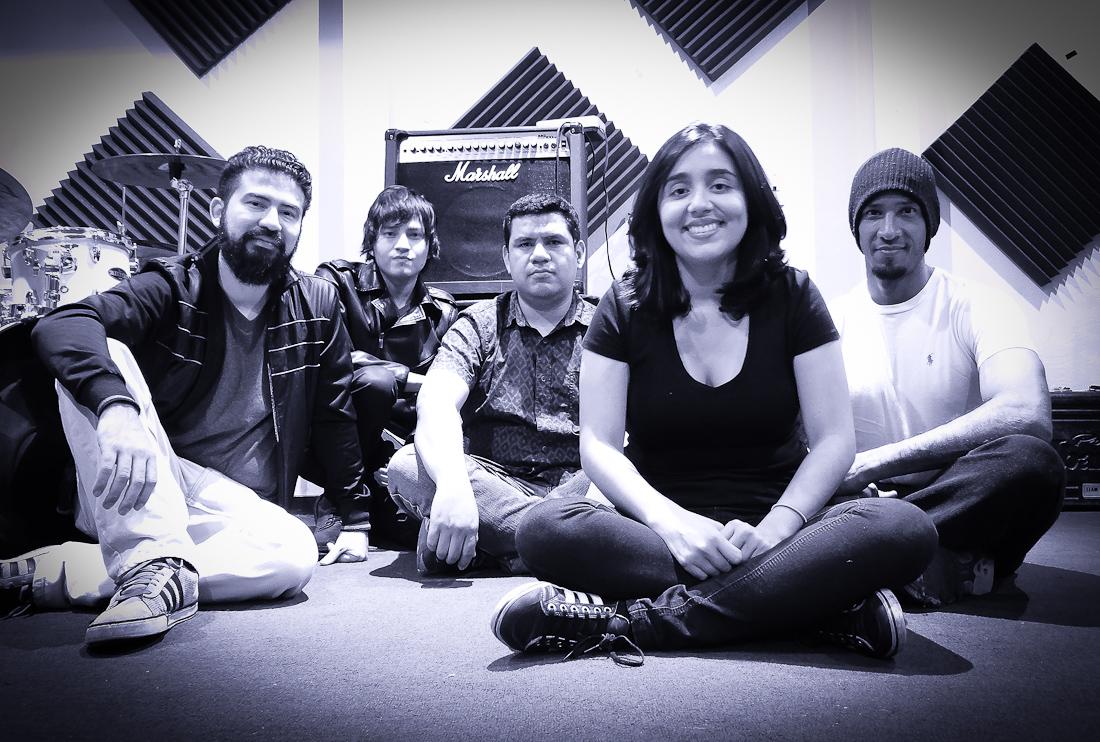"""""""Hora de Dormir"""": El EP de Cantalejo comentado canción por canción"""