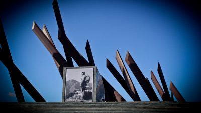 Cuba se anima a andar sin Fidel