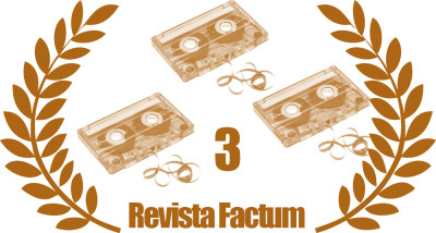 cassette-3