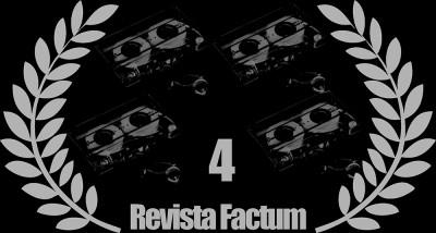cassette-4