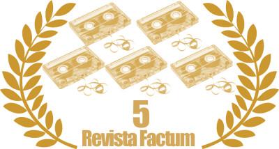 cassette-5