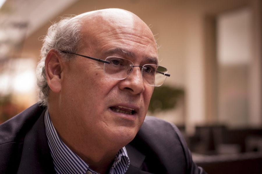 «En Nicaragua nadie conoce qué actividades desarrolla Funes»