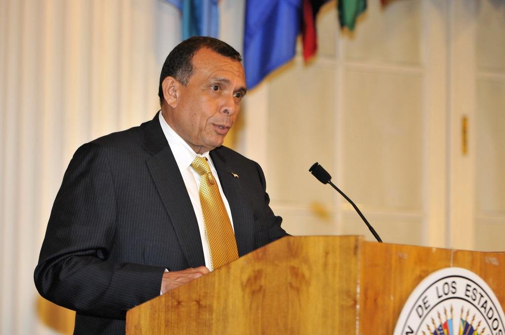 El testimonio de un narco que ha puesto en aprietos a políticos hondureños