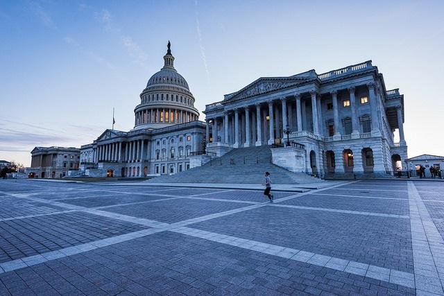 Congreso de Estados Unidos asigna $28 millones a fiscalías del Triángulo Norte