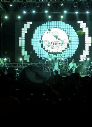 08_rasfortis greenmoons&vibrasskaensamble