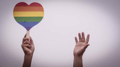 No hay condenas por crímenes de odiocontra comunidad LGTBI