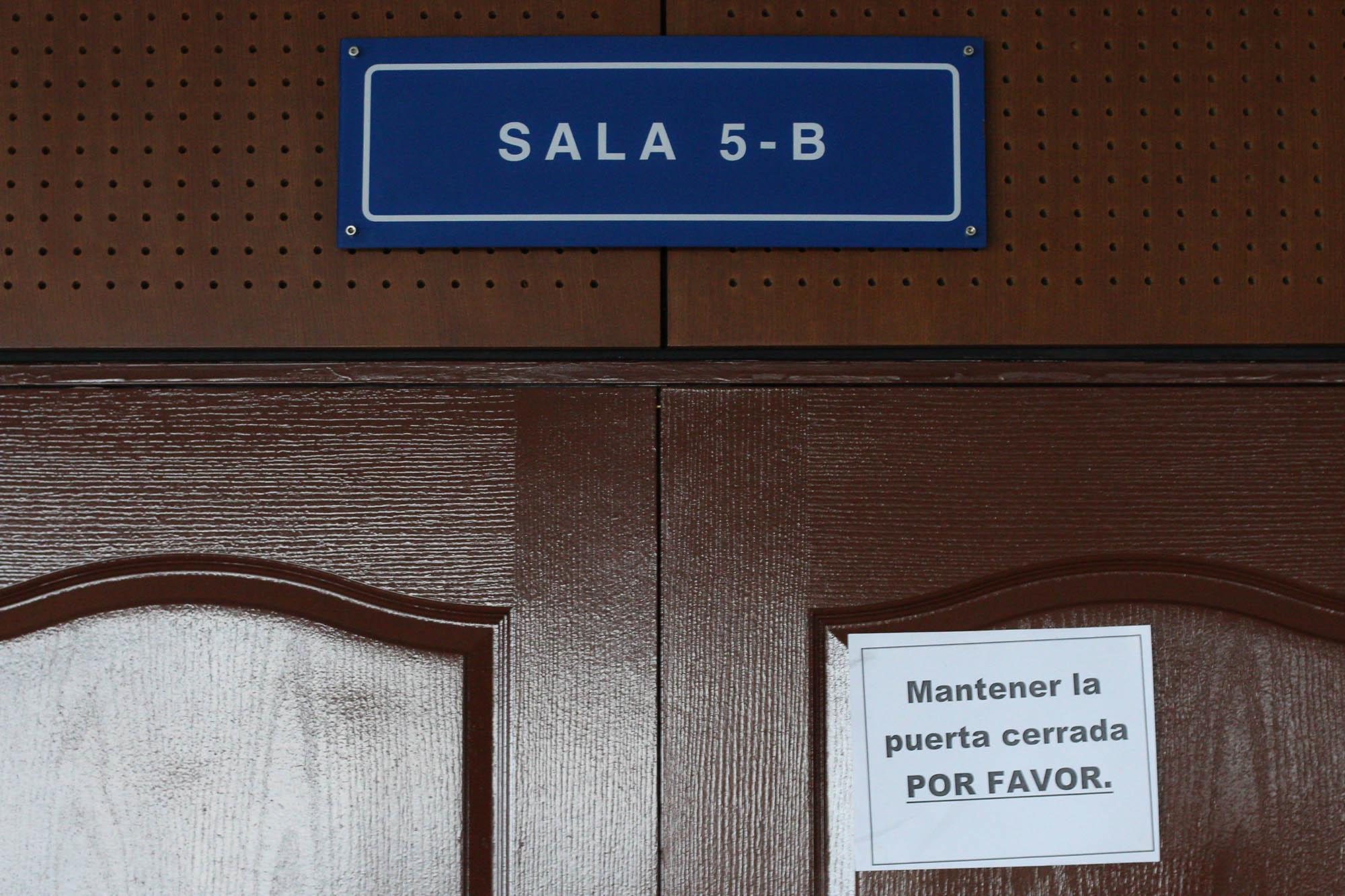 Las preguntas sobre la Tregua que aún debe contestar la Fiscalía