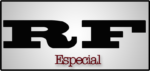 logo-especiales