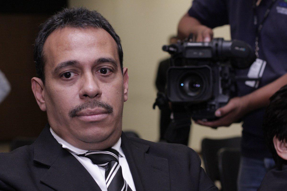 La Fiscalía se equivocó de pruebas y testigos en el juicio por la Tregua