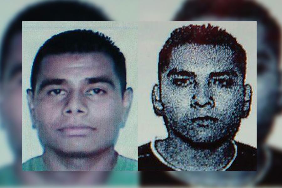 Policías ligados a grupo de exterminio quedan en libertad
