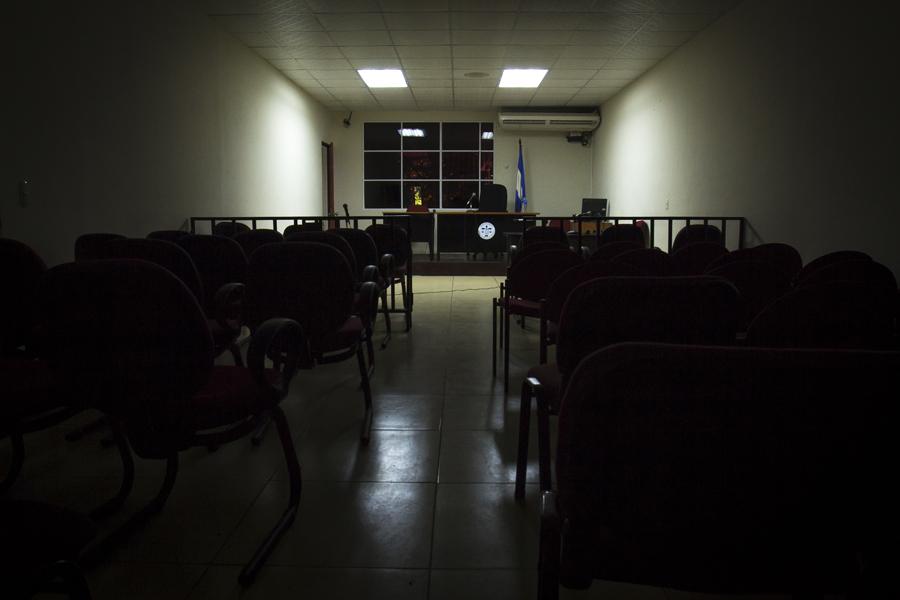 Juez del caso El Mozote pide a Defensa informe sobre ley que obligaba documentar operaciones durante la guerra