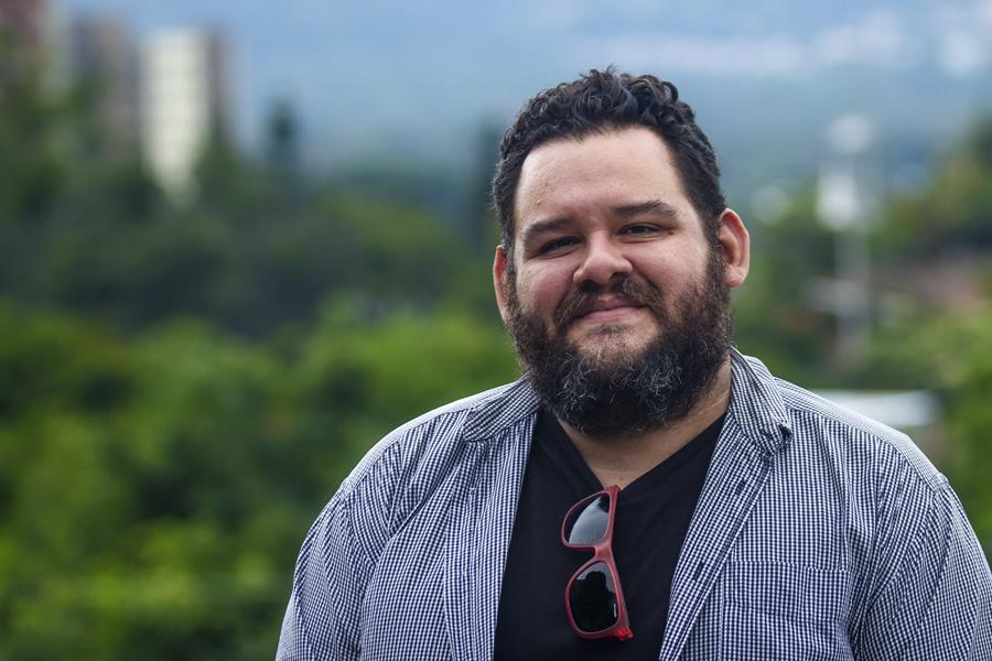 «La palabra de Pablo es un drama familiar de posguerra con tintes de cine negro»