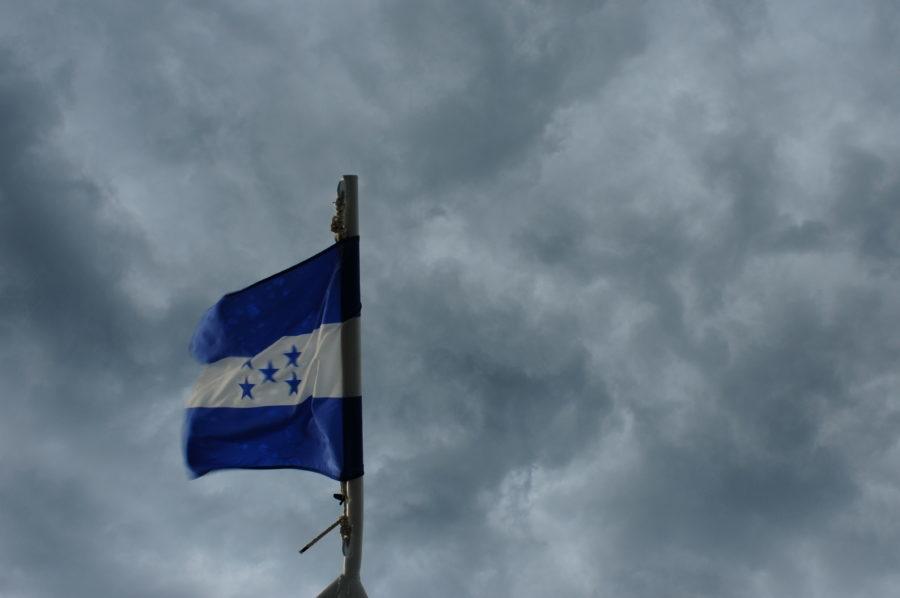 La receta hondureña para pensar en un fraude electoral
