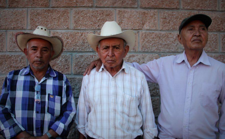 Juez de El Mozote: Fiscalía debe investigar por qué FAES oculta archivos militares