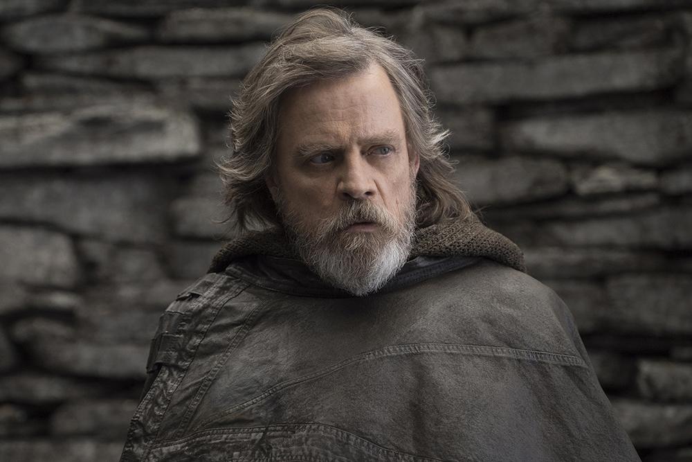 Episodio VIII: el nuevo canon de Star Wars lleva a tener expectativas bajas