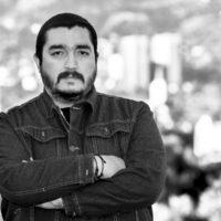 Fernando Romero, Revista Factum.