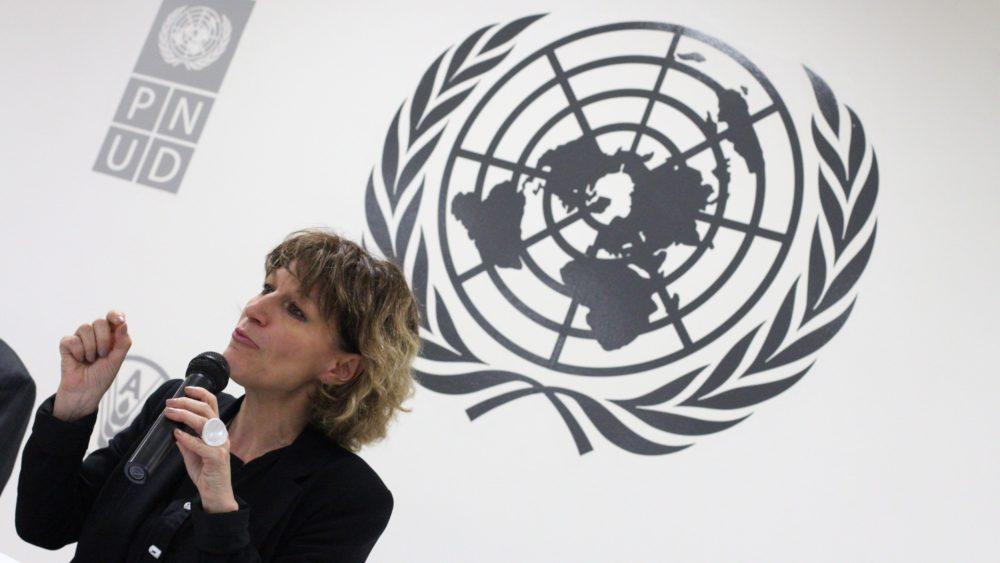 ONU: Impunidad en la PNC permite ejecuciones extrajudiciales