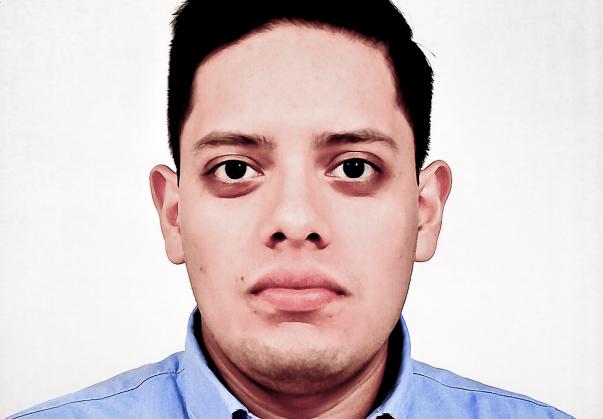 La apología del sistema político salvadoreño