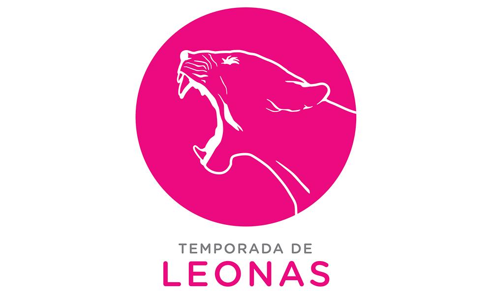 Temporada de Leonas: «Las Arrepentidas» (Episodio I)