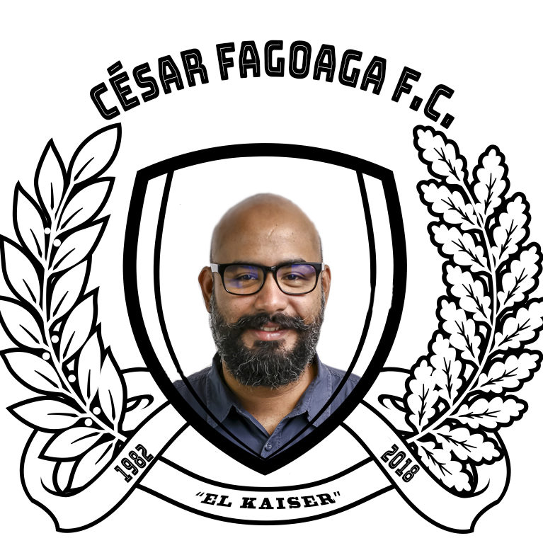CesFC3