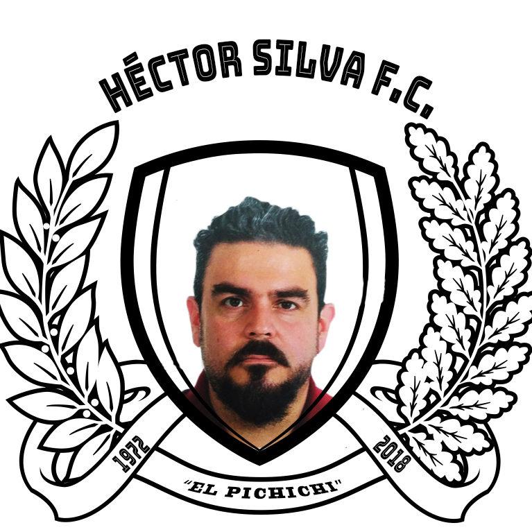 HectorFC3