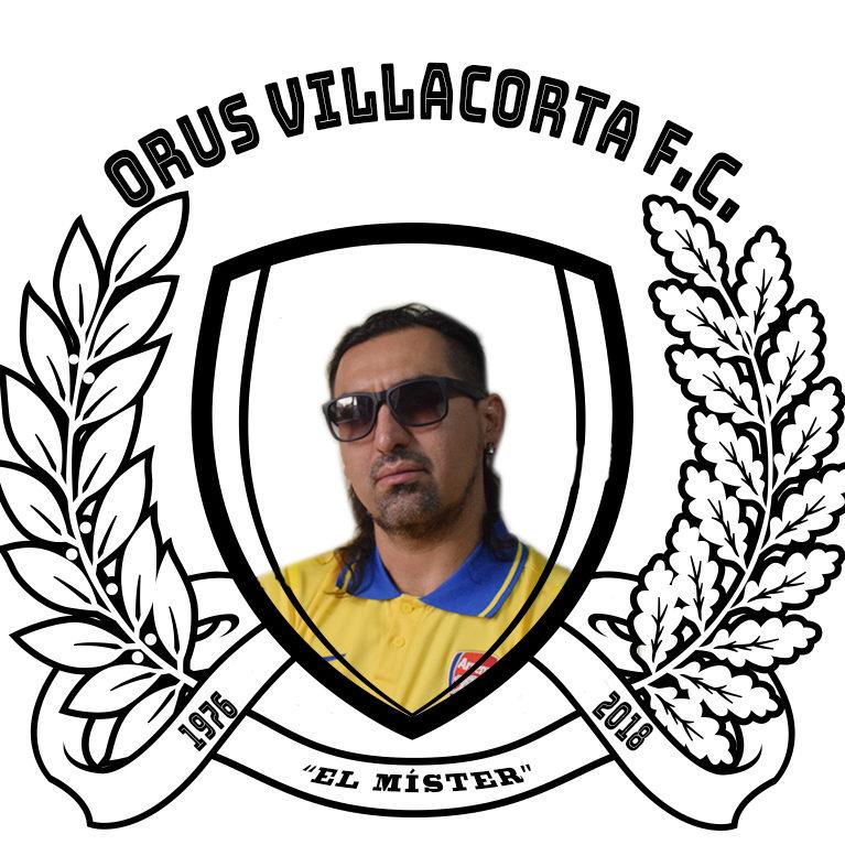 OrusFC4