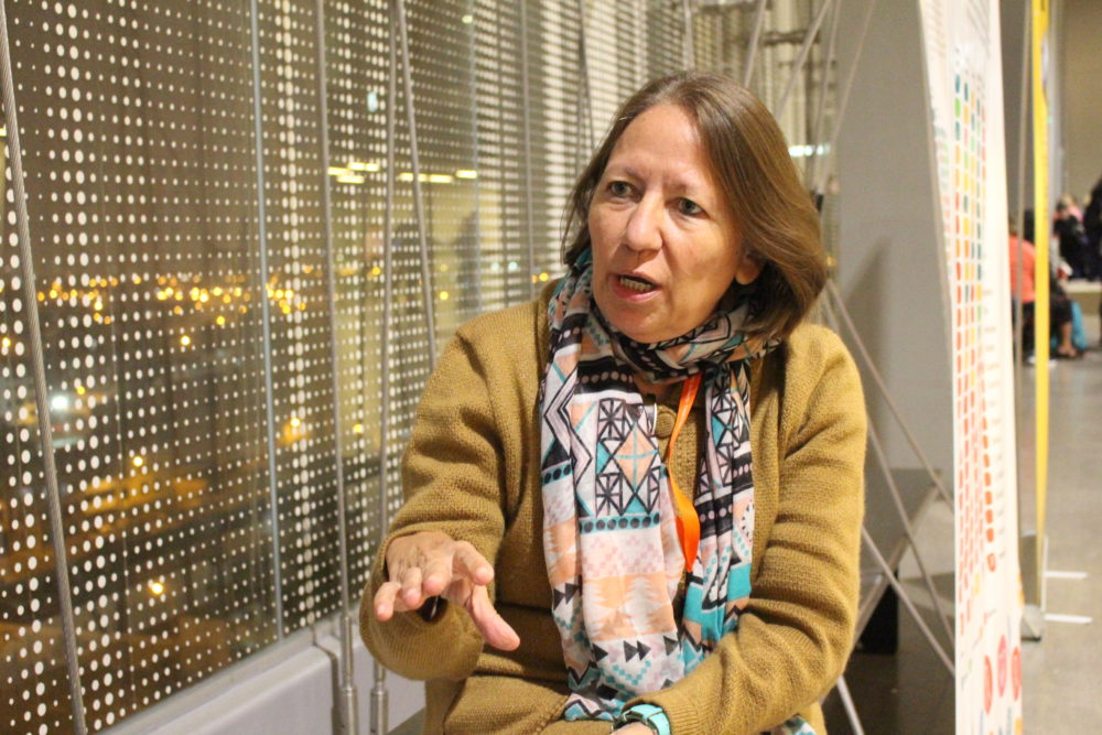 """""""El discurso de paz de Ortega y Murillo se monta sobre una montaña de crímenes"""""""