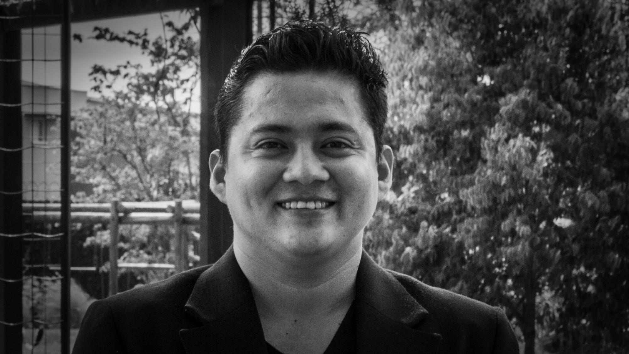 ¿La actual política salvadoreña es una lucha generacional?