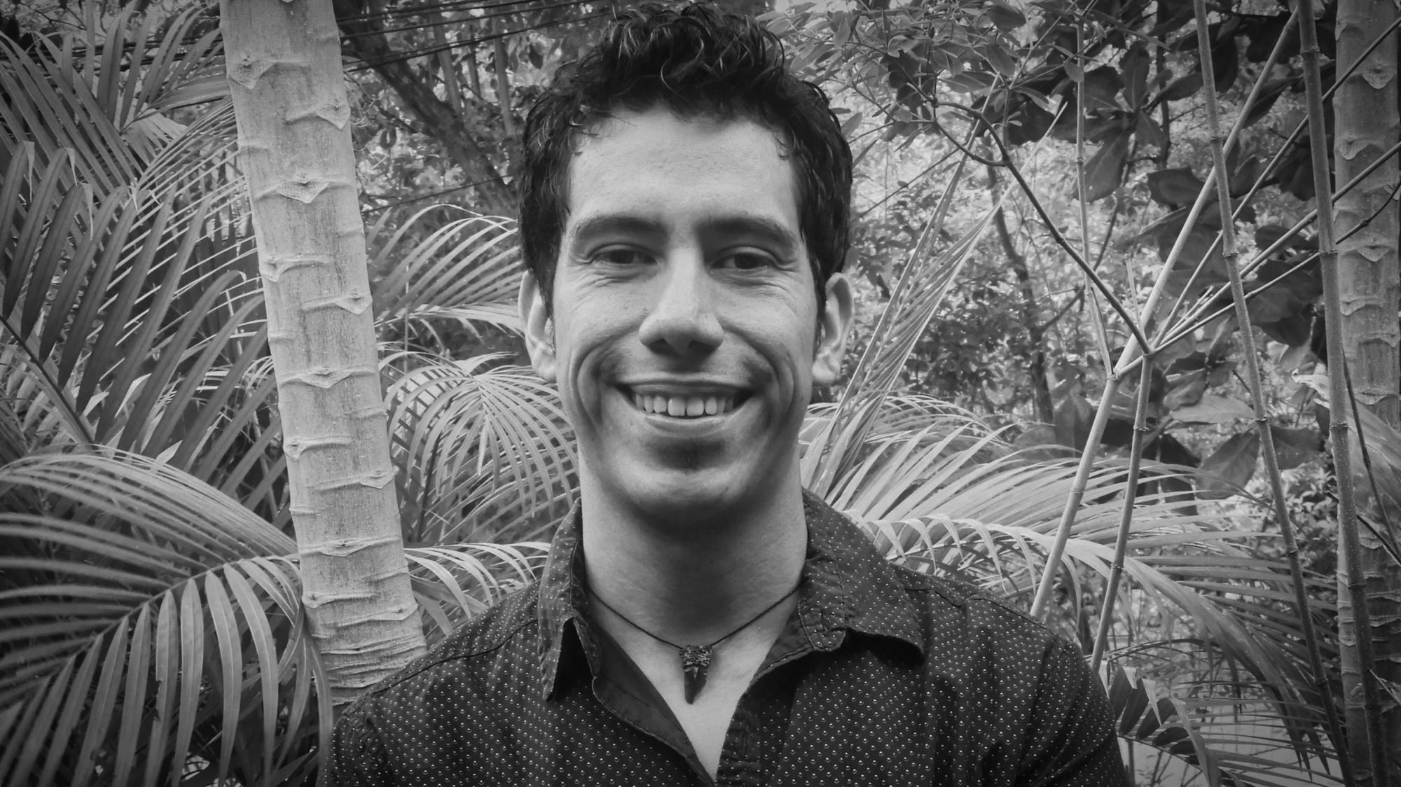 David J. Guzmán, ciencia y racismo