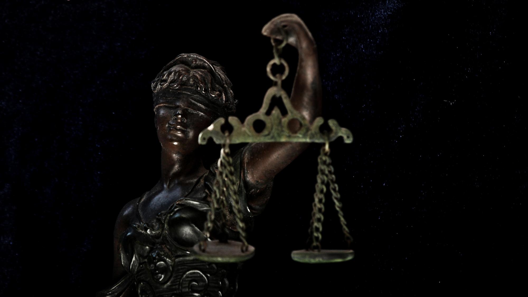 Una Corte dividida prepara el entierro de la Sección de Probidad