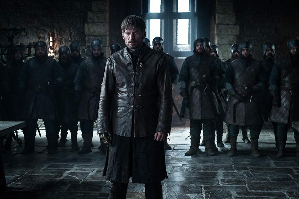 «Game of Thrones»: la magnificencia de la pincelada final de los personajes (apuntes y teorías)