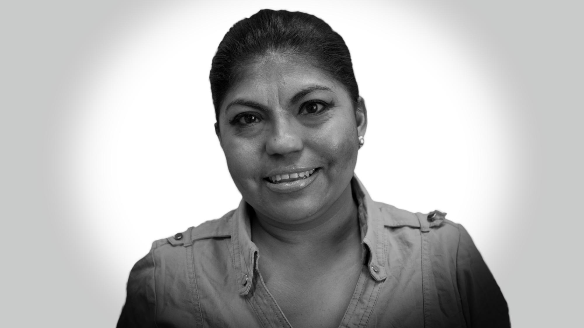 Narcopolítica y asesinatos de periodistas