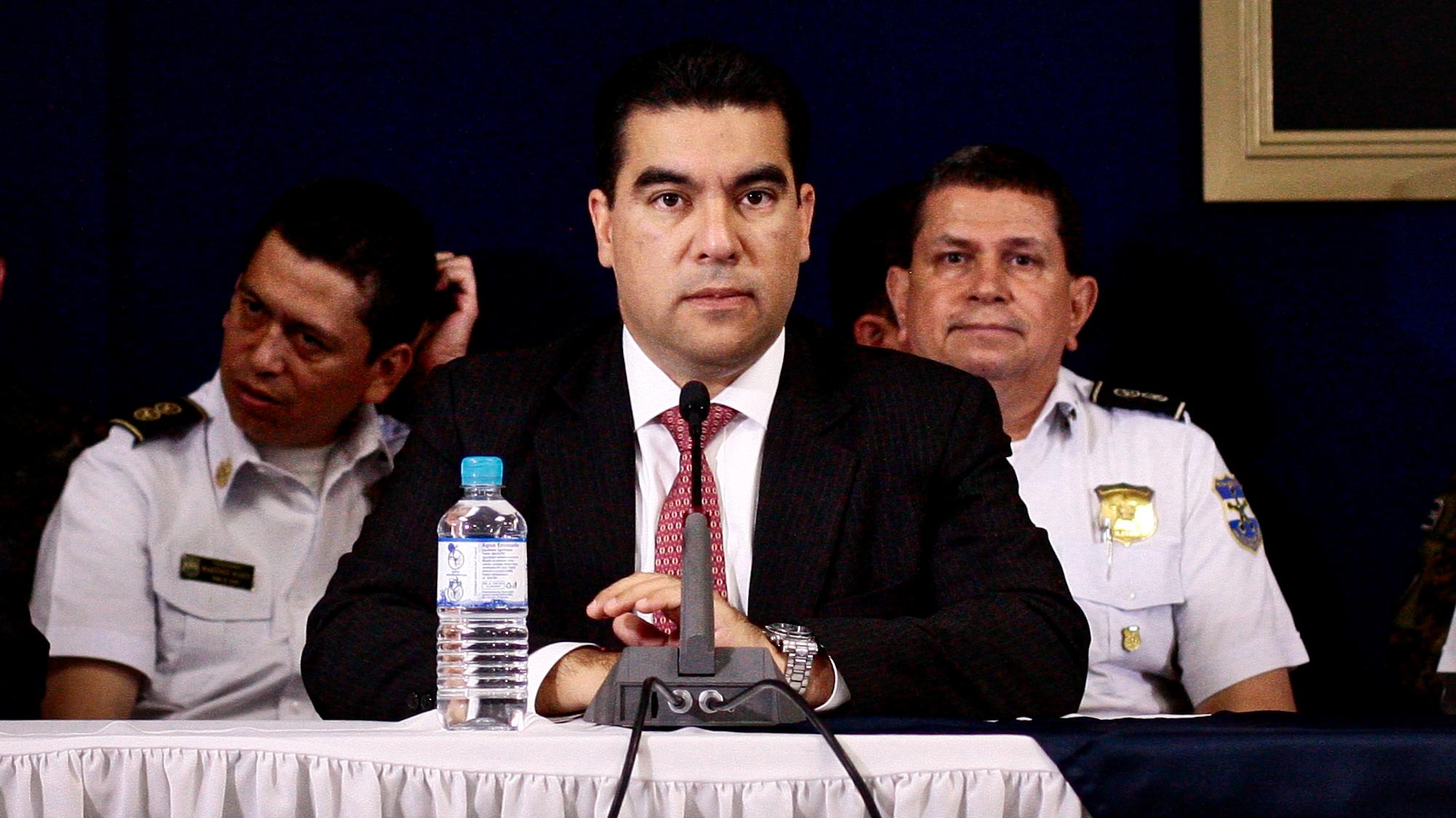 La nueva Fiscalía persigue a los fiscales que investigaron a Funes y Rais