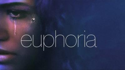 «Euphoria»: una generación con miedo a sentir