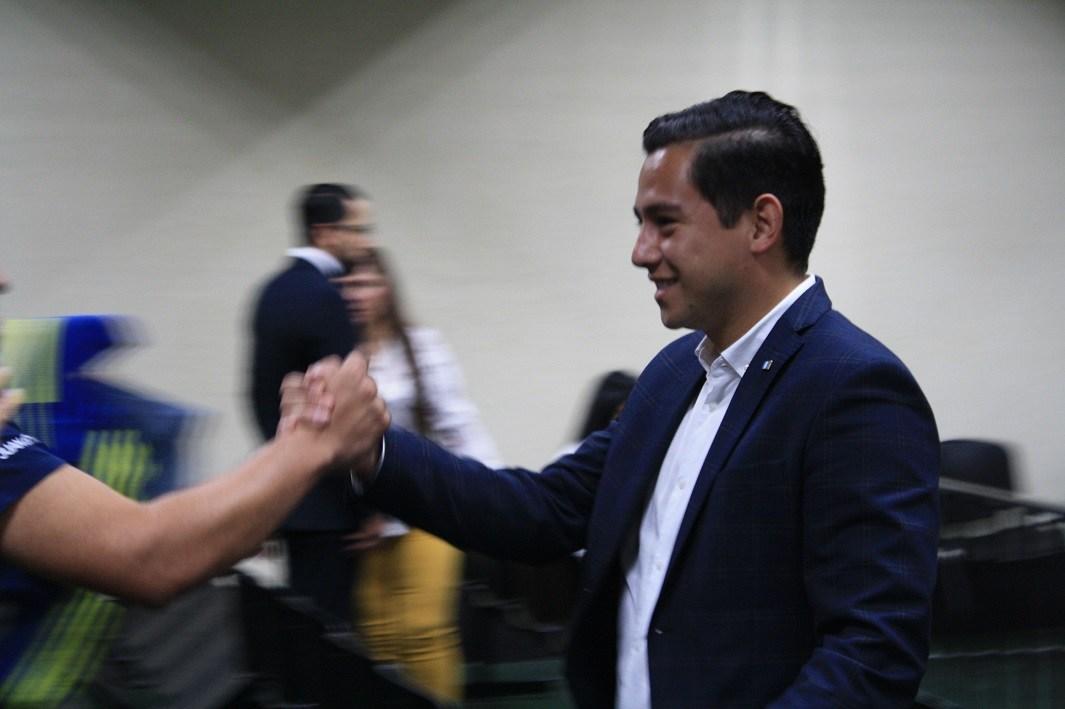 La absolución de los Morales, un delito sin culpables