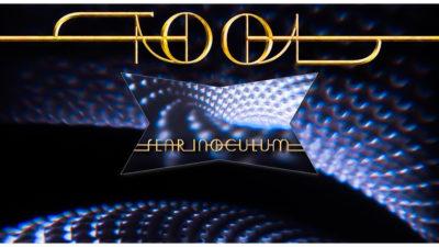 «Fear Inoculum»: Tool declara su vigencia