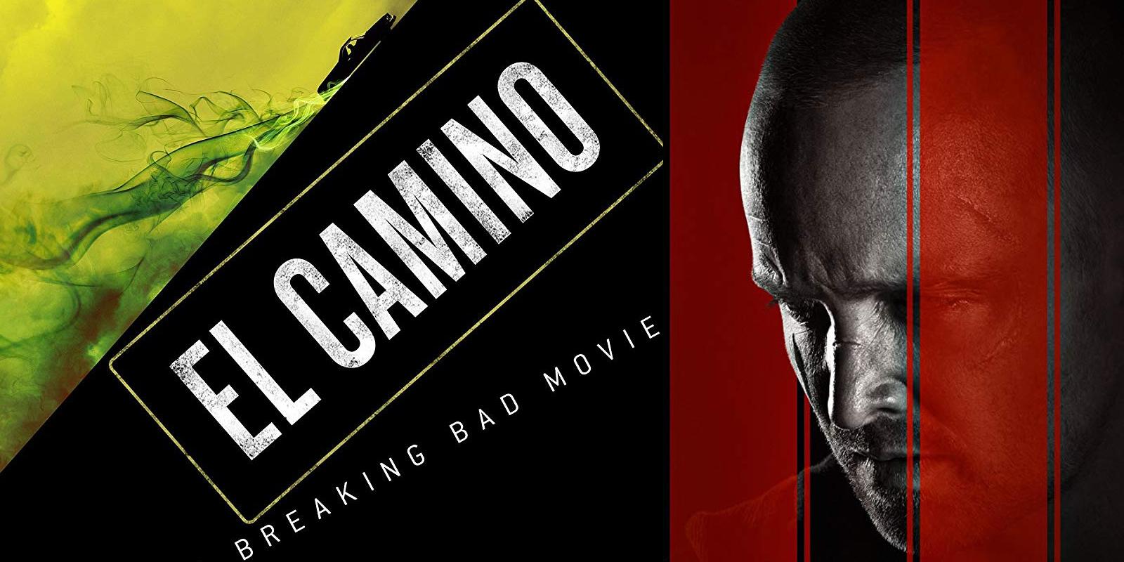 """""""El Camino"""": un adiós prolongado a la vida del forajido"""