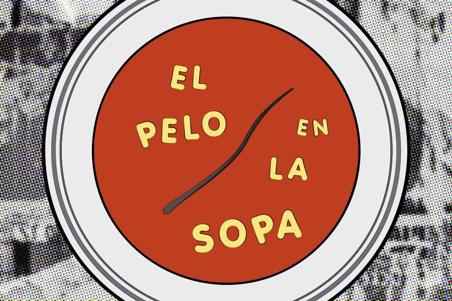El Salvador y las secuelas del golpe