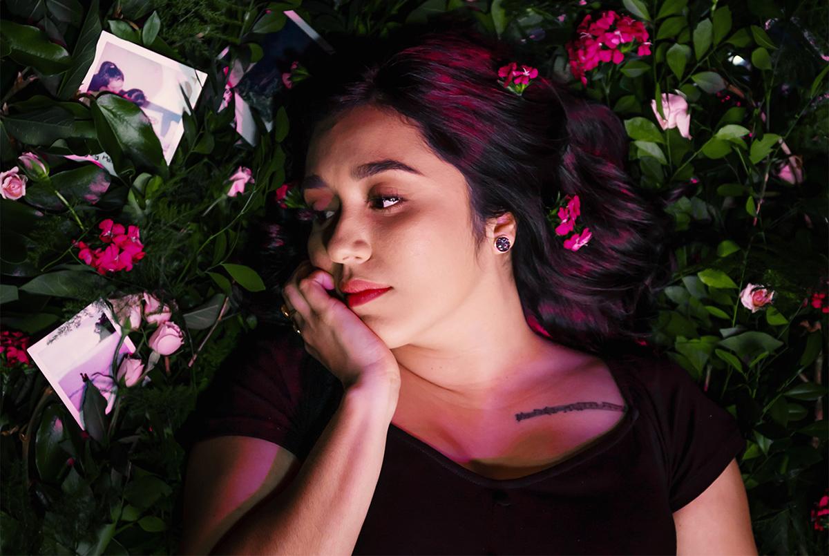 Natalia Cantalejo encontró su rumbo