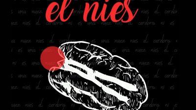 «El Nies» (de Adrenalina): sobran referencias, pero falta cohesión