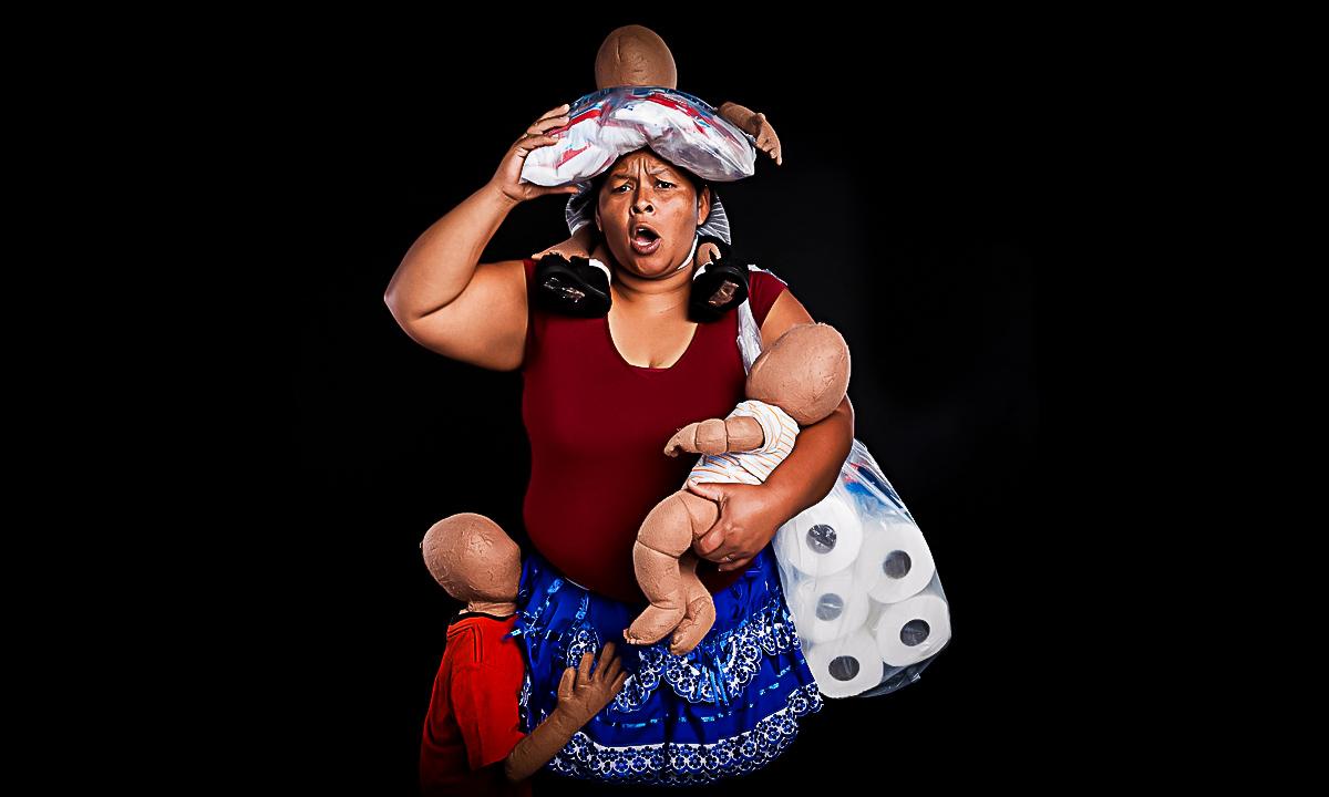 «Cachada»: la dignidad regresa al documental