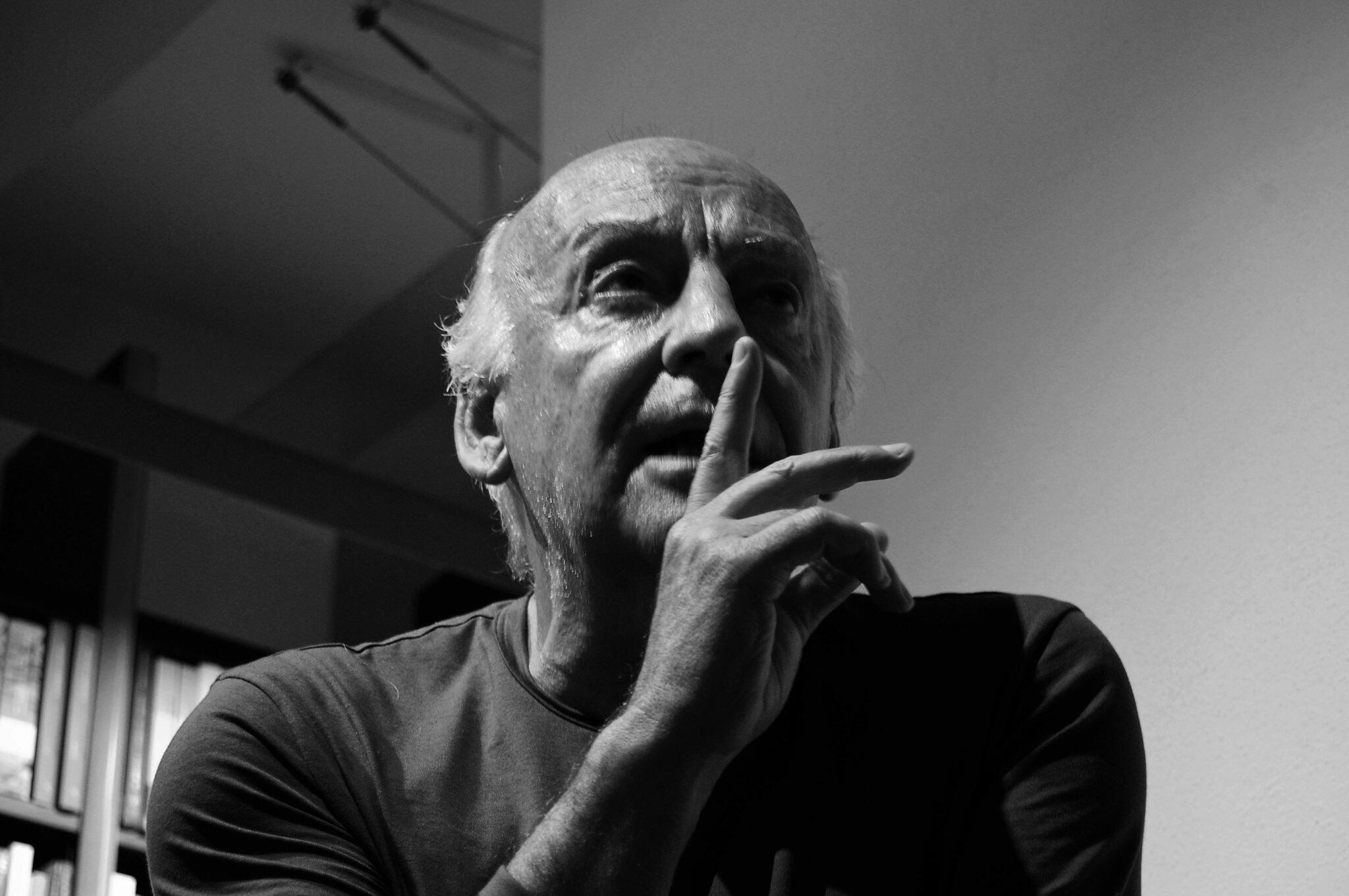 Música para recordar a Eduardo Galeano (a un lustro de su partida)