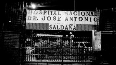 Incertidumbre en el Hospital Saldaña por falta de información oportuna